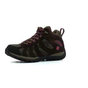 Achat Nordique Marche Chaussures Vente Columbia Randonnée wqaxIt