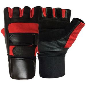 88f828cc9e MITAINES DE FITNESS GANTS A USAGE VARIE : MUSCULATION, FITNESS, GYM, C