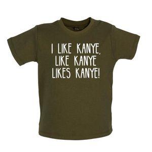 8d675295973a0 dressdown-i-like-kanye-t-shirt-bebe-kaki-6.jpg