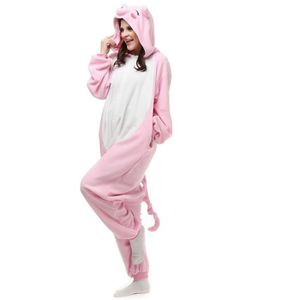 1f83c98e2e97b hiver-pyjama-femme-homme-adulte-anime-cosplay-coch.jpg