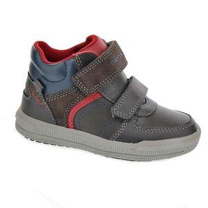 932408948d869 Chaussures Enfant Geox - Achat   Vente Chaussures Enfant Geox pas ...