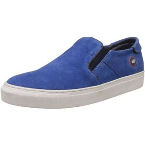 Chaussures Pas Achat Homme Cher Cuir Vente Ow0PN8nkX