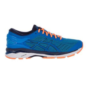 Asics chaussure homme taille42 Achat Vente pas cher