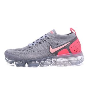 buy popular 8ae3e 60a72 BASKET Nike Air VaporMax Flyknit 2 Chaussure pour Femme