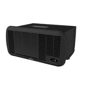 climatiseur de cave 25m3kool 880 black series achat vente cave vin cdiscount. Black Bedroom Furniture Sets. Home Design Ideas