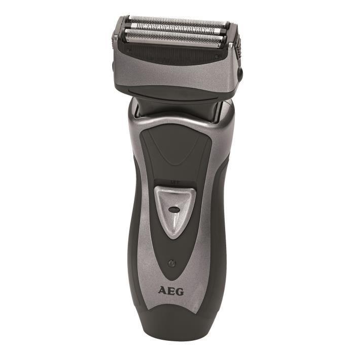 AEG HR5626 Rasoir électrique