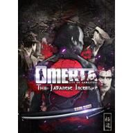 Omerta City of Gangsters - The Japanese Incent...