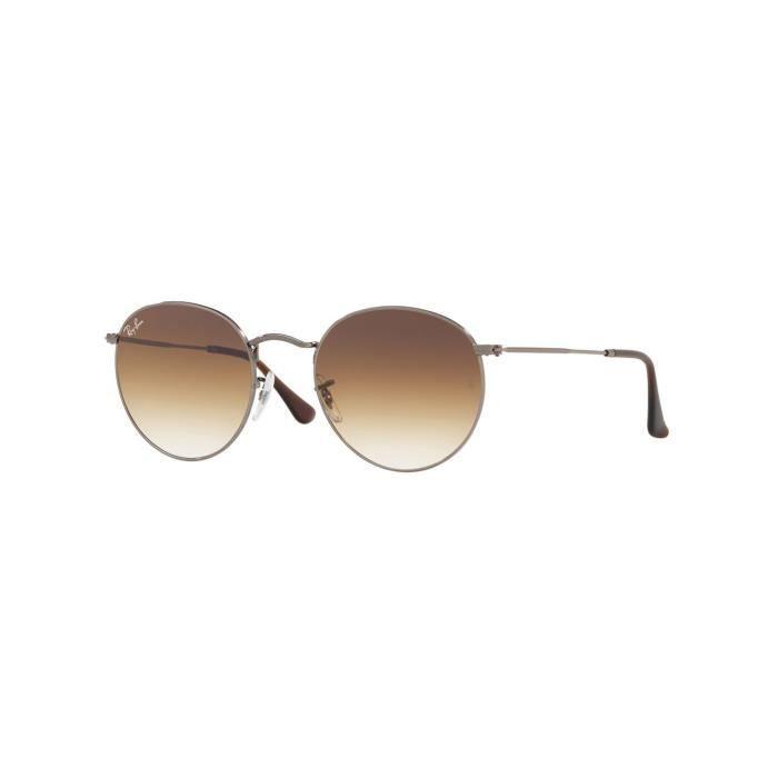 de0297b5a4 Ray ban homme lunette de soleil - Achat / Vente pas cher