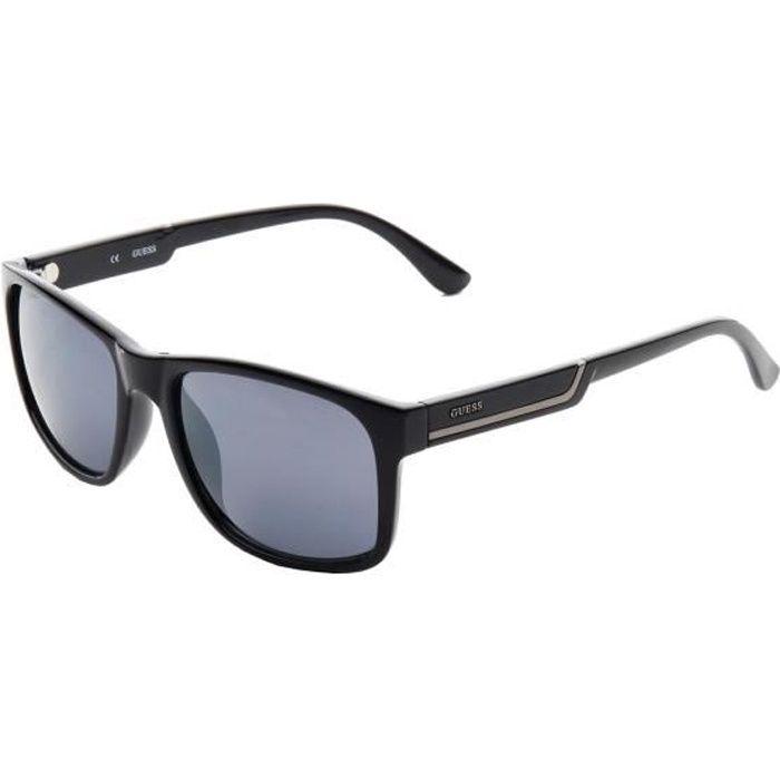 720e90c675 Guess Lunette de soleil homme - GF0135 - Achat / Vente lunettes de ...