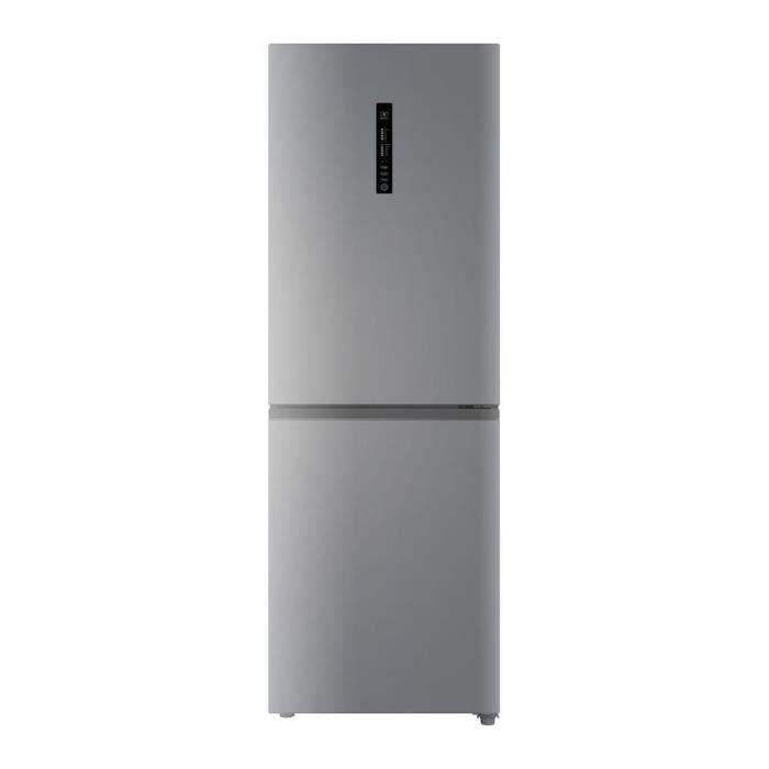 Réfrigérateur Haier C3fe632csj Achat Vente Réfrigérateur