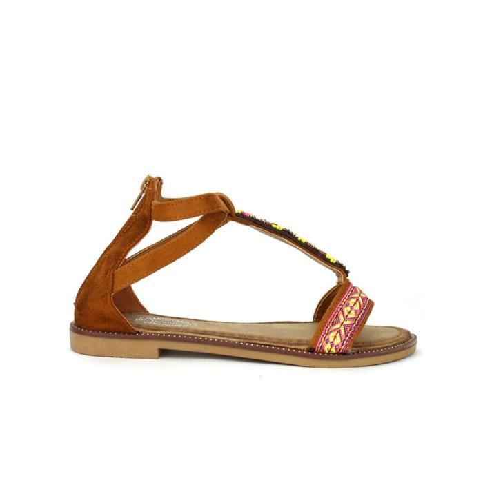 Femmes Chaussons exquis strass évidé Chaussures à talons épais élégant 6291470 xgYy5mSy