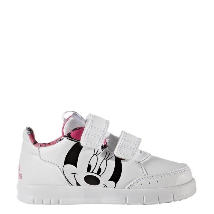 Adidas Chaussures bébé adidas Disney Mickey AltaSport