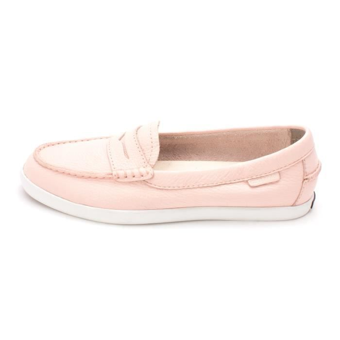 Femmes Cole Haan Tabeasam Chaussures Loafer