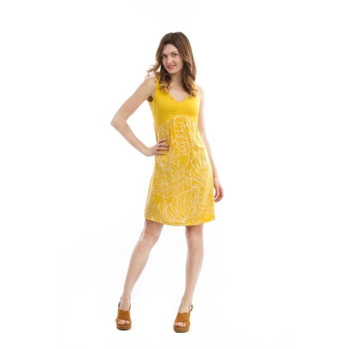 8d03ff6be36ef Robe BOW - couleur - Laisser la moutarde