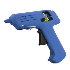 pistolet a colle 12 mm achat vente pistolet a colle 12 mm pas cher cdiscount. Black Bedroom Furniture Sets. Home Design Ideas