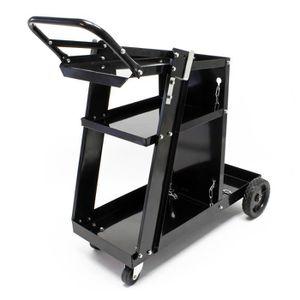 chariot de soudage achat vente chariot de soudage pas. Black Bedroom Furniture Sets. Home Design Ideas