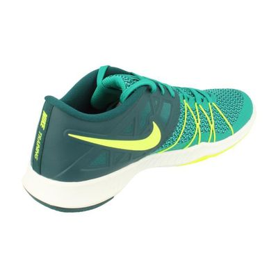 new products 13b01 449bf Incredibly Running 300 Trainers Train Hommes Nike Sneakers Zoom Chaussures  844803 Fast vOE7XwnS