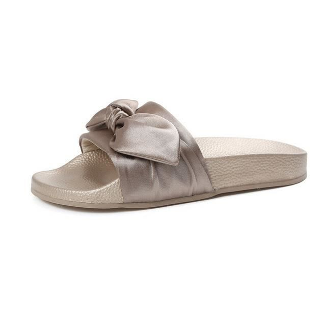 Air Boys Comfortable Shower Beach Sandal Slippers W-adjustable Strap In Classy Colors E58F4 Taille-42 0e9p0TmbP