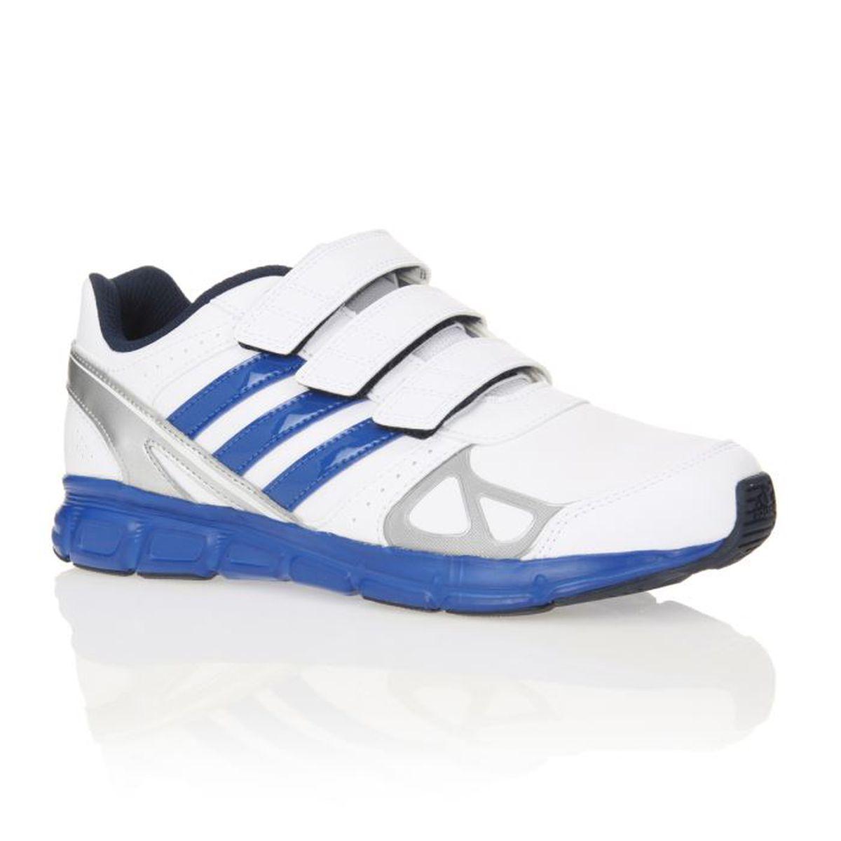 Chaussures Homme Adidas chaussure Liquidation Multisport Furano hdrCtxsQ
