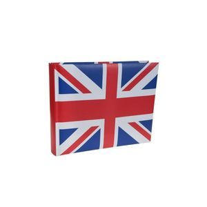 Cher Pas Achat Vente Union Jack Livre N80wvnm