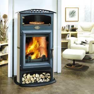 poele a bois 15 kw achat vente poele a bois 15 kw pas. Black Bedroom Furniture Sets. Home Design Ideas