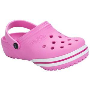 c160a69081969 Chaussure crocs fille - Achat   Vente pas cher