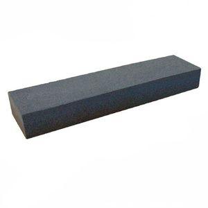 meule pour affuteur achat vente meule pour affuteur pas cher cdiscount. Black Bedroom Furniture Sets. Home Design Ideas