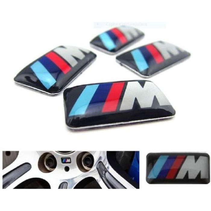 Stickers Resine Bmw Pack M Logo Autocollant Logo likewise Cardiff Selectionauto Gqag also Amundsen X Convention Westfalia Gamme Fourgon additionally A A A F B B B B besides Img. on pack jantes fiat