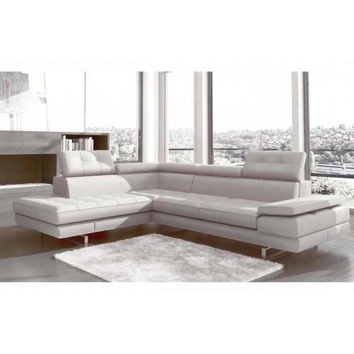 canap sofa italien excellent l univers du canap fresh new canap italien tissu hd wallpaper. Black Bedroom Furniture Sets. Home Design Ideas