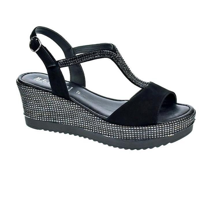 Chaussures Repo FemmeSandales modèle 51405
