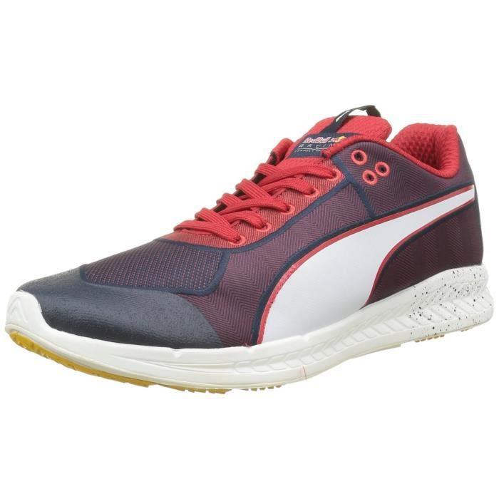 23b3e7d7f93bfb Homme Chaussure Puma 44 C7 Rouge Et Pour Légère Confortable vwzrXOSqv