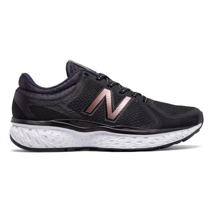 Chaussures Sportive De Sport Noir Pour Lusp8 Femme New Balance WE2Y9IeDH