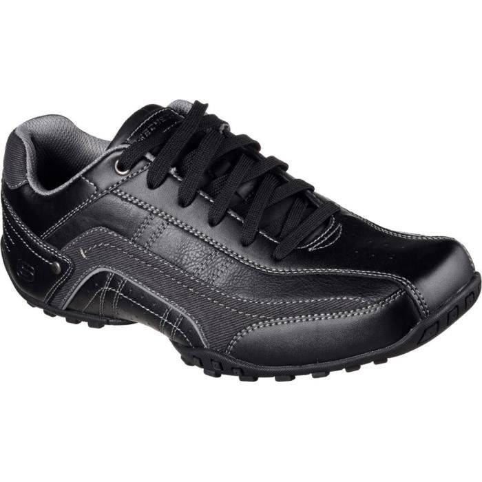 Skechers Citywalk homme elendo lace-up oxford SNP25 42