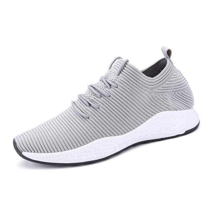 homme Chaussures Sport mode Running pour FZWTcgTq