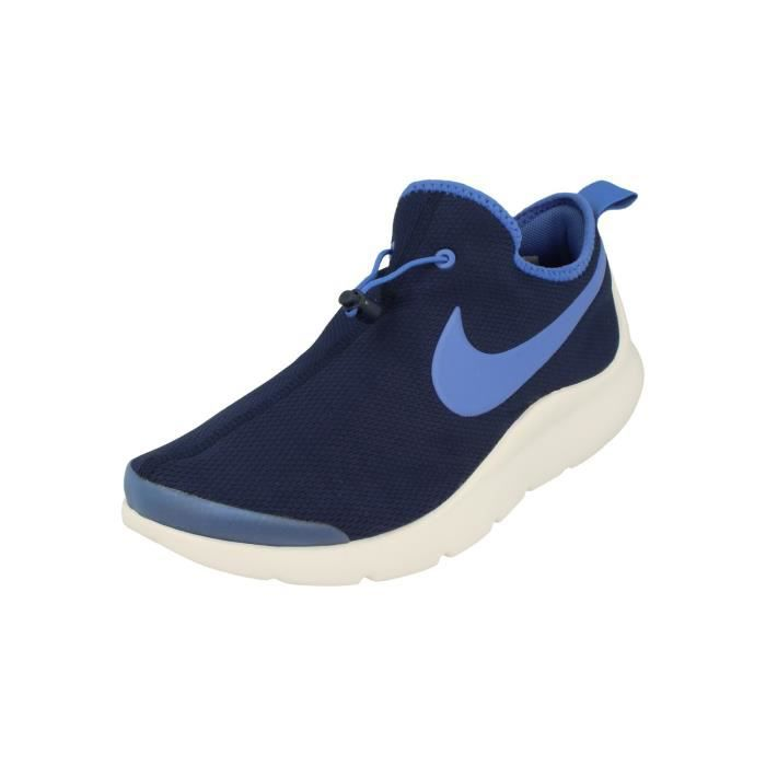 more photos 82b6b 40ed2 Nike Aptare Essential Hommes Running Trainers 876386 Sneakers Chaussures 400