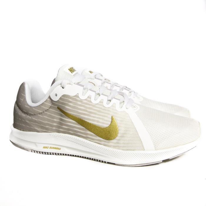 sale retailer 60715 3426b BASKET Basket - Nike - Downshifter