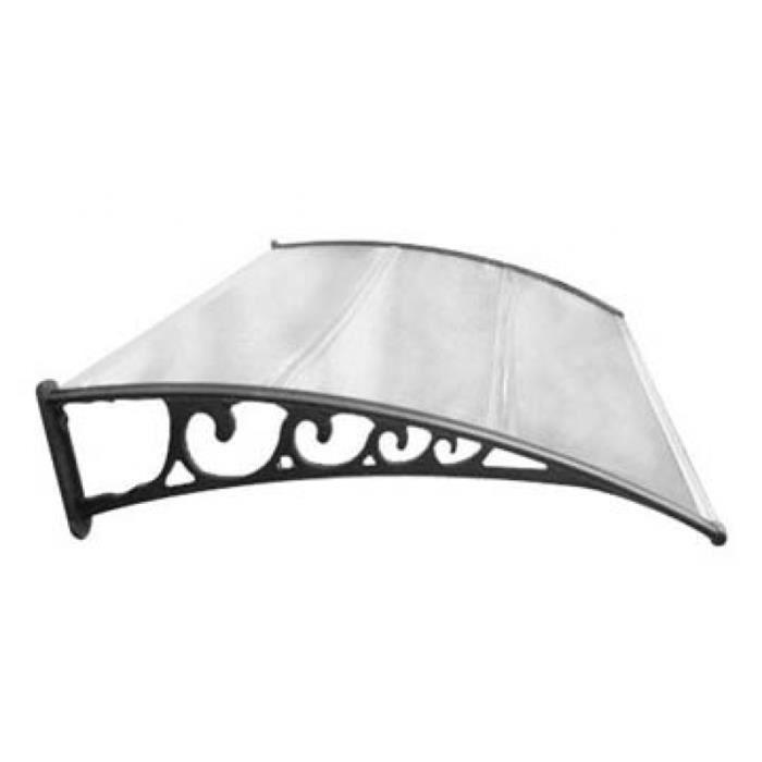 protege porte d entre great porte de cave securystar eco serrure applique points with protege. Black Bedroom Furniture Sets. Home Design Ideas