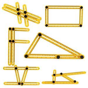 compas decoupe achat vente compas decoupe pas cher. Black Bedroom Furniture Sets. Home Design Ideas