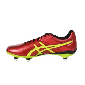 Achat Vente Chaussures Rugby Asics Pas 1R1xSwq