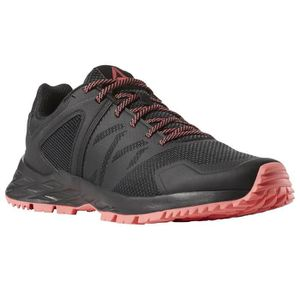 best authentic e4432 04fcb ... CHAUSSURES DE RUNNING Chaussures de marche femme Reebok Astroride Trail  ...