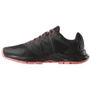 detailed look 96071 5261e ... CHAUSSURES DE RUNNING Chaussures de marche femme Reebok Astroride Trail.  ‹›