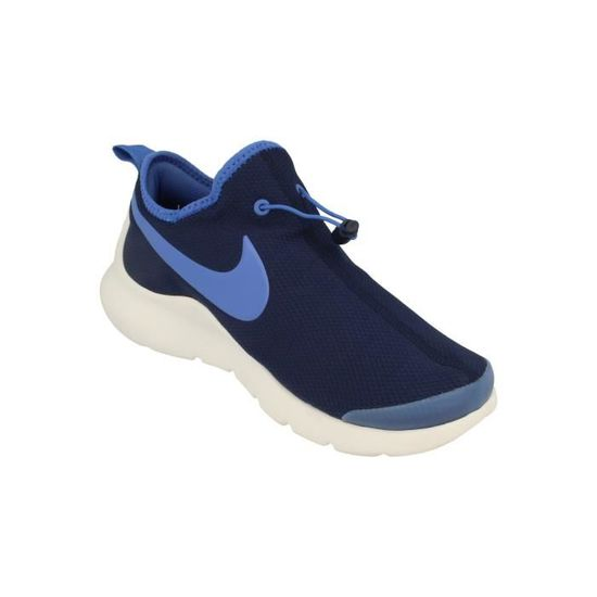 quality design cbdca 9ae96 Nike Aptare Essential Hommes Running Trainers 876386 Sneakers Chaussures 400  - Prix pas cher - Cdiscount