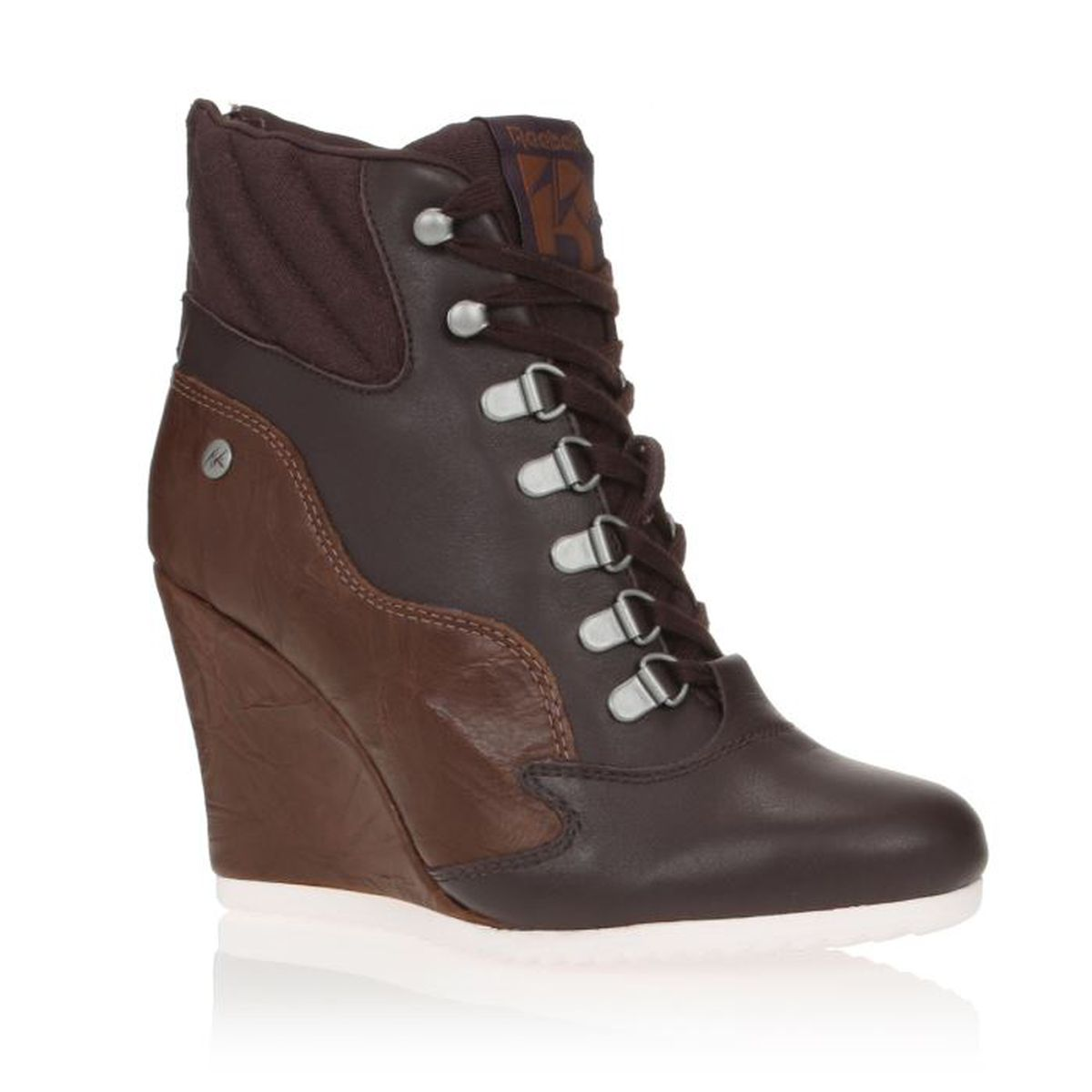 4a788abe720 reebok alicia keys court sneaker - www.monomine.fr !