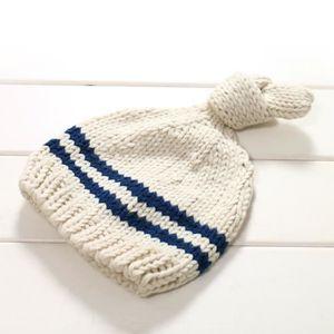 b37cd8e2ba3 OREILLER BÉBÉ Nouveau-né Bébé Filles Garçons Crochet Tricot Cost