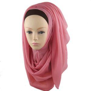 hijab pute meilleur site rencontre 100 gratuit