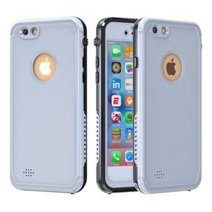 meilleur coque waterproof iphone 6