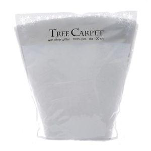 tapis pour sapin de noel achat vente tapis pour sapin de noel pas cher cyber monday le 27. Black Bedroom Furniture Sets. Home Design Ideas