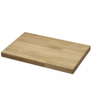 PLANCHE A DÉCOUPER Planche en bois Legnoart Chef place XXL Bois