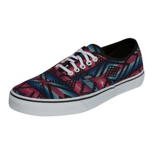 BASKET Vans Homme Chaussures / Baskets Authentic