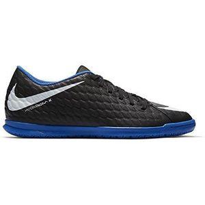 new styles d5de6 5ed21 Nike Hypervenom Phade Iii Ic chaussures de soccer intérieur PVDZ8 39